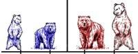 6 Сибирский семинар по спектроскопии комбинационного рассеяния света