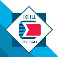XXII Конференция молодых учёных ФИЦ КНЦ СО РАН