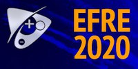 7th International Congress on Energy Fluxes and Radiation Effects
