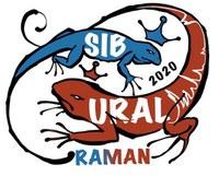 7-й Урало-Сибирский семинар «Спектроскопия комбинационного рассеяния света»