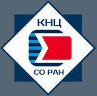 Конкурс-конференция ФИЦ КНЦ СО РАН по секции «Физика»