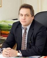 Интервью директора Института физики д.ф.м.н.  Волкова Н.В.