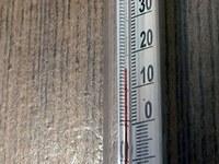 Температуру поверхности арктической тундры измерят дистанционно