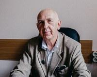 6 июля 2021. Красноярский ученый стал соавтором фундаментальной международной монографии по сверхпроводимости