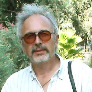 Sergei V. Karpov