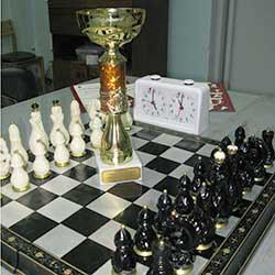 chess5s.jpg