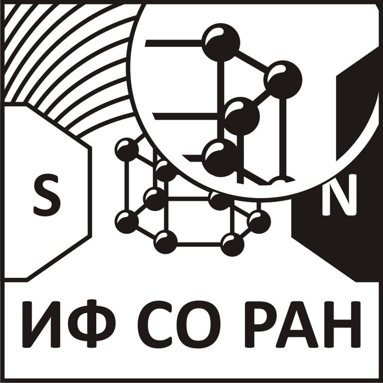 iph_logo_5.jpg