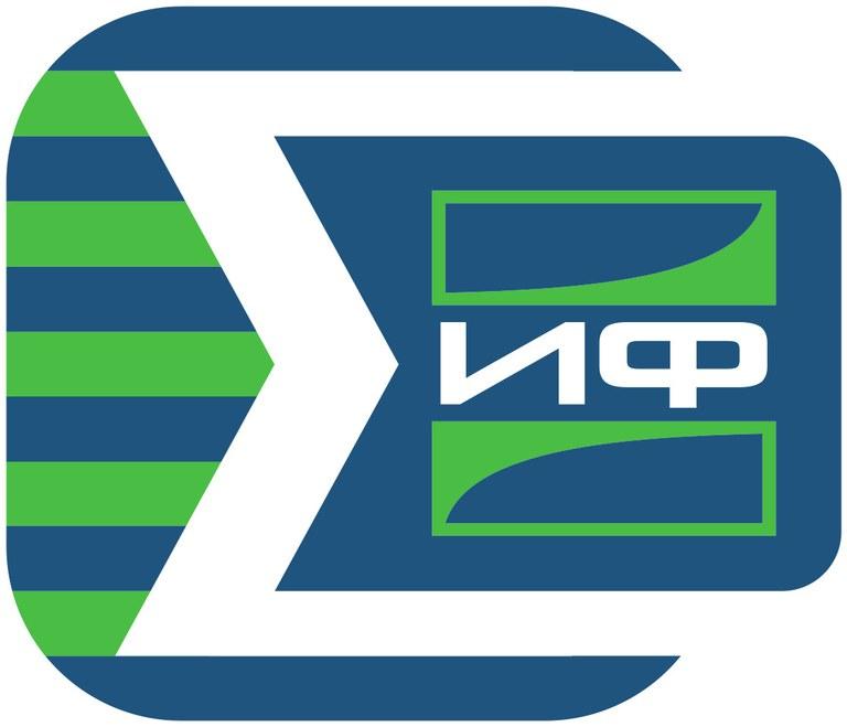 logo_c2018.jpg