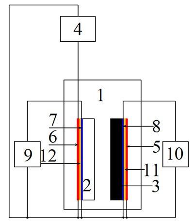micro_cal_scheme1.jpg