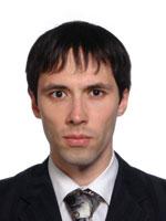 Музалевский Константин Викторович