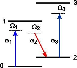 optic_tranz1.jpg