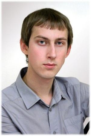 Пятнов М.В.