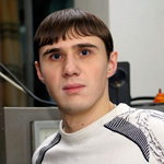 Гудим Александр Сергеевич