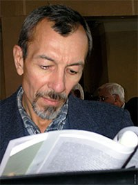 Алмаз Фаттахович Садреев
