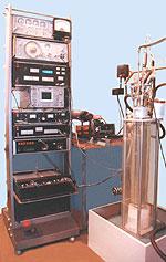 СКВИД-магнитометр