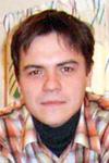 Максимов Дмитрий Николаевич