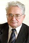 В.Ф.  Шабанов