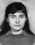 yarovitskaya.jpg